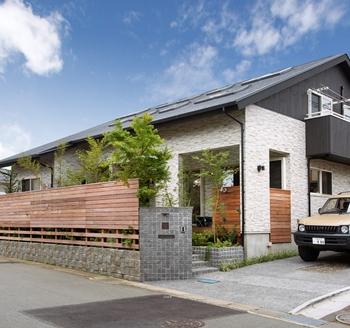 12社目:misumi建築工房 サイエンスホーム横浜